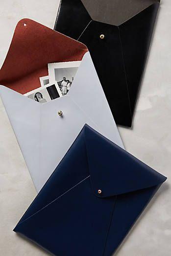 Denshi Folder