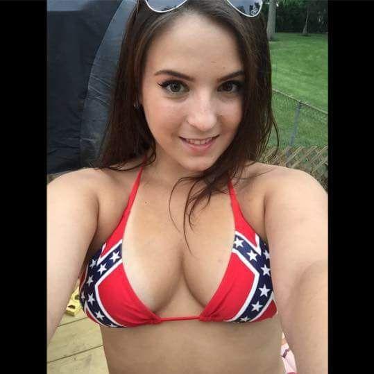 Confederate Girls | Confederate Girls | Pinterest | Girls