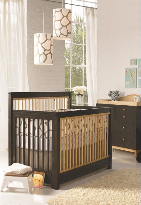 18 Best Baby Room Images On Pinterest