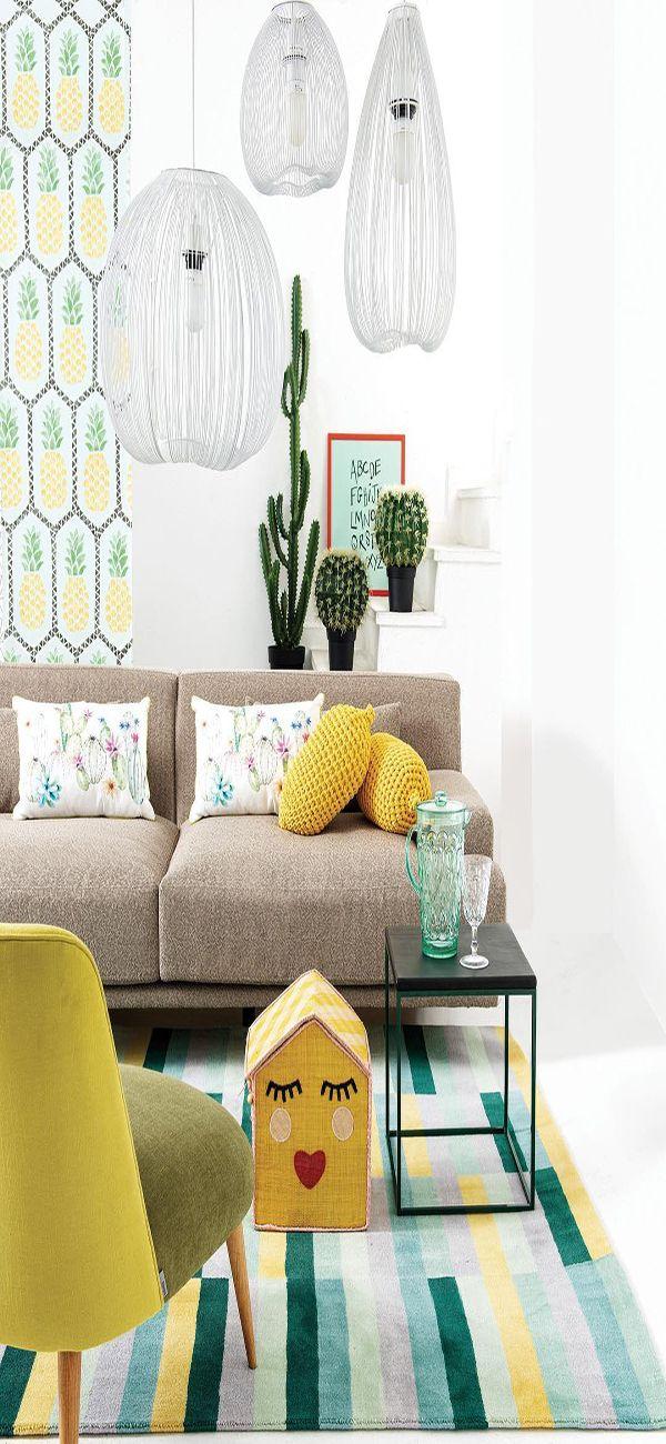 Home Decoration Items Home Decor Ideas Diy Home Decor Ideas Images Home Decorating Ideas On A Budget Home Decor Idea Rooms Home Decor Room Decor Diy Home Decor