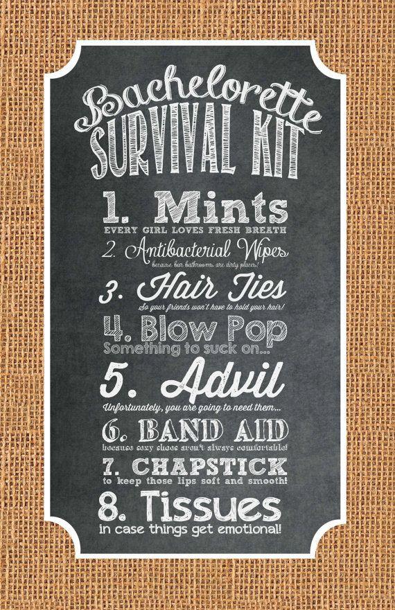 The 25 Best Hangover Survival Kits Ideas On Pinterest