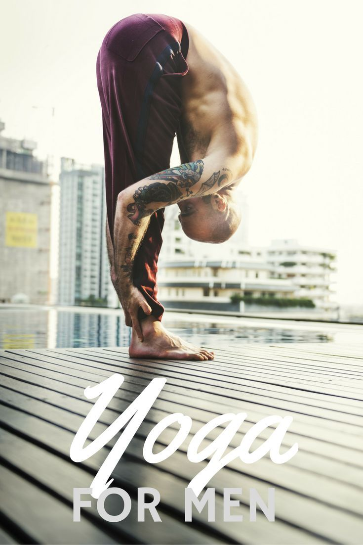 Guys, this one's for you. [beginner yoga tips for hesitant men] thank u for reading , also dont forget and share my review about one of the best yoga product , yeah i'm sure . for more infos check this website ! : http://www.ndthepro.com/yoga.html
