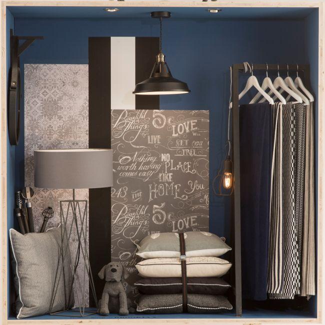 Brooklin à découvrir à la #parisdesignweek #PDW15 #deco #design #interiordesign #homedecor