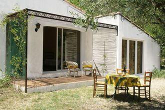 Vakantiehuizen met omheinde tuin in Frankrijk honden toegestaan - DogsIncluded