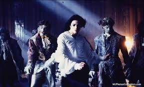 Image result for michael jackson ghosts