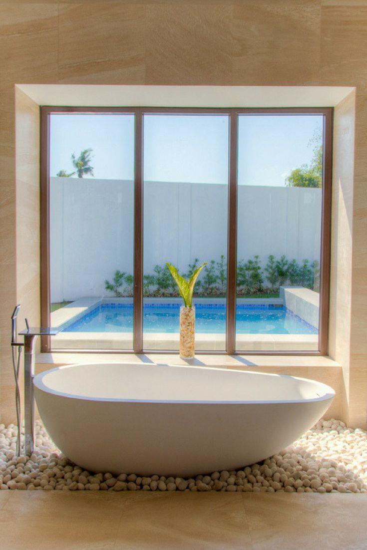 33 best Claybrook Bathtubs images on Pinterest