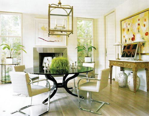 14 best Round End Table images on Pinterest | Round end tables ...