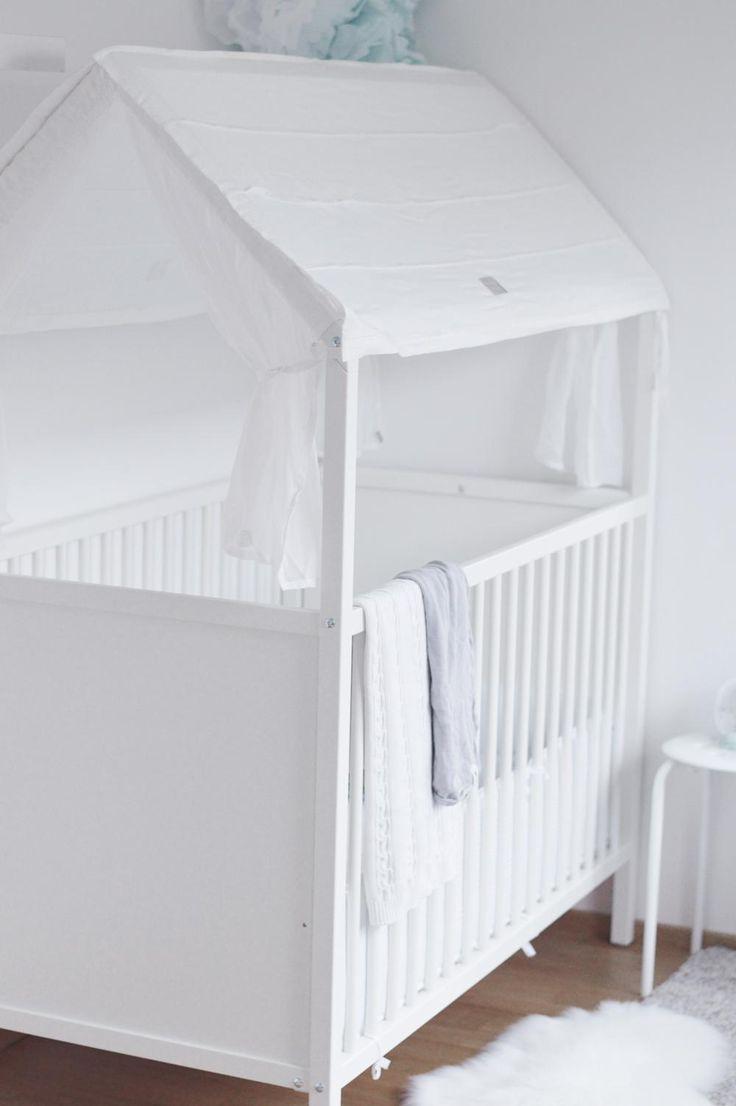 1000+ ideas about Scandinavian Baby Bedding on Pinterest