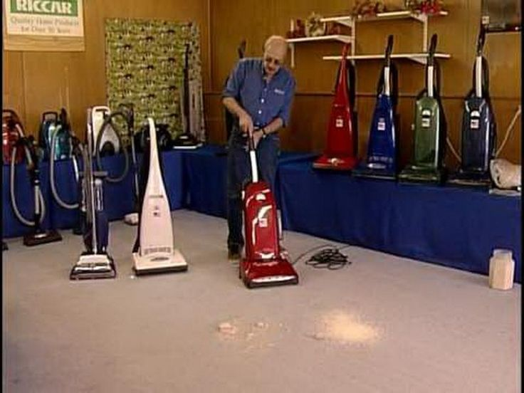 100 walmart carpet cleaner solution hoover dual power max c