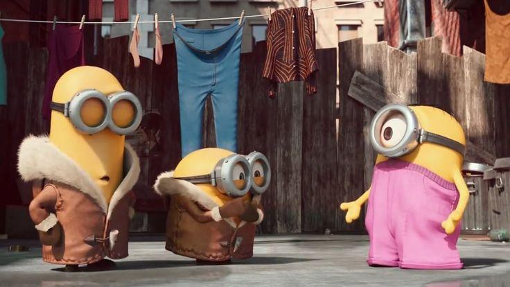 Dibujos Animados Infantiles Completos de Disney - Pelicula