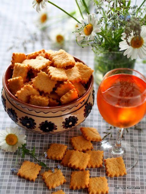 ciasteczka-serowe-do-piwa-albo-wina
