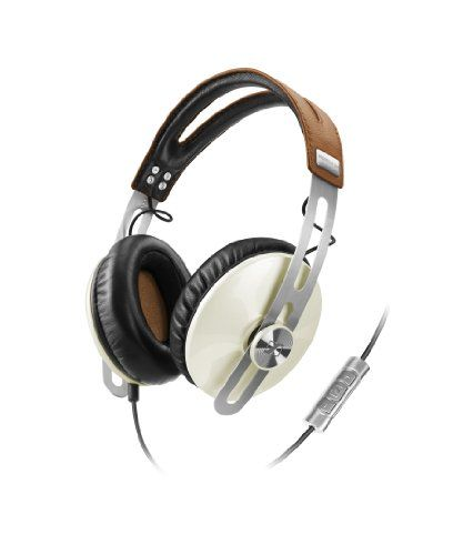 Picked these up after they dropped $120 in price, and holy crap, they are some seriously great sounding headphones. (Also love the retro look)They're the on-ear style, which was a little hard to tell from the product shots. Some people said they were u...
