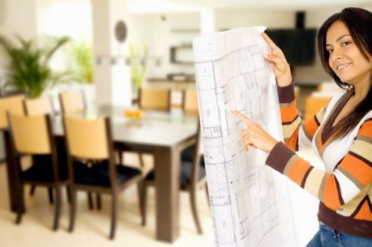 Recession Period Enhances Interior Designer #interiordubai, #dubaiinterior, #interiordesigndubai, #dubaiinteriordesign