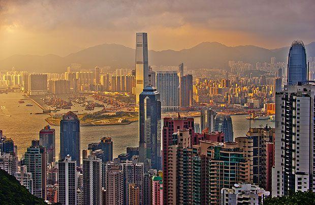 Urban Landscape Photography TipsHong Kong Skyline, Sunrises Photography, Urban Photography, Urban Landscapes, Urban Art, Sunsets, Landscapes Photos, Art School, Landscapes Photography Tips