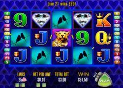 Pokies Casino Yahtzee Rules Pdf