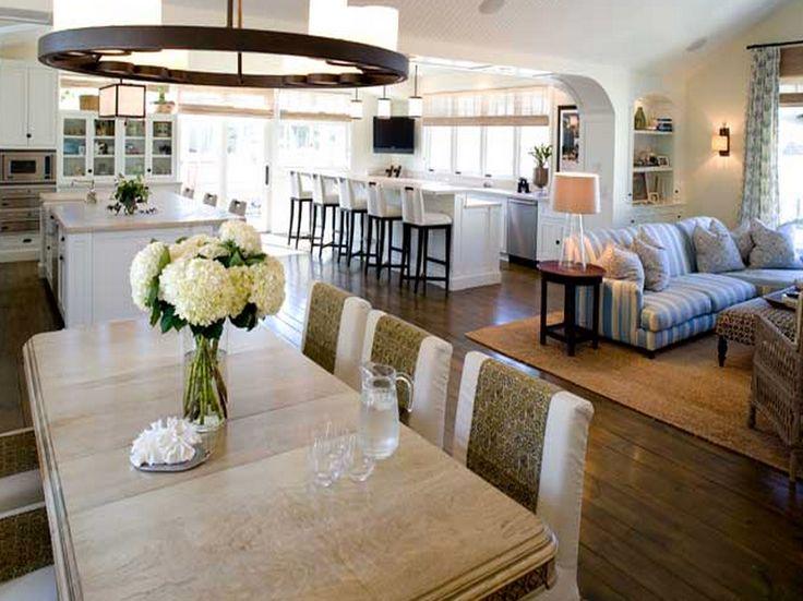 Jeff Lewis Kitchen Design Remodelling Home Design Ideas