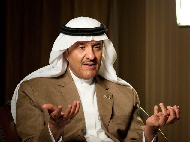 Image result for Sultan Bin Salman al-Saud blogspot.com