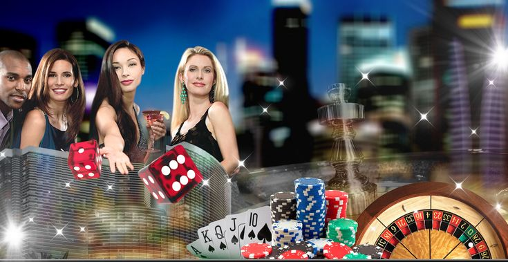 Claim a free spins bonus at your favorite online casino. Try out your favorite video slots with free spins! Check out our list for the Best free spins no deposit ...  #casino #slot #bonus #Free #gambling #play #games