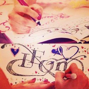 #violetta #leonetta