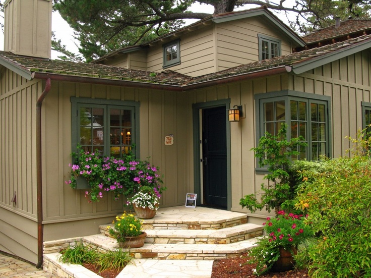 Best 13 Best Back Door Steps Images On Pinterest Backyard 640 x 480