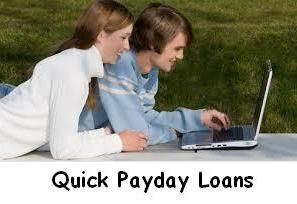 The Best Way to Deal with a Credit crisis, Do you have a need for the funds then with the help of this quick payday loan you are able to get it the instant money in your hand. Payday loans provide your credit without any delay without credit check. If you apply for this loan now then you can get the money.