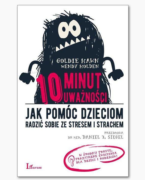 10-minut-strona