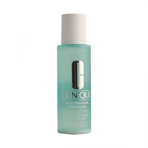 Clinique - ANTI-BLEMISH clarifying lotion 200 ml