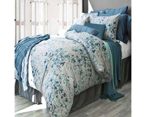 Hycroft By Alamode Home Fashion Bedding Mani Inspiration