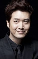 Name: 조현재 / Jo Hyun Jae (Jo Hyeon Jae) Profession: Actor Birthdate: 1980-May-09 Height: 181cm Weight: 65kg Star sign: Taurus Blood type: A