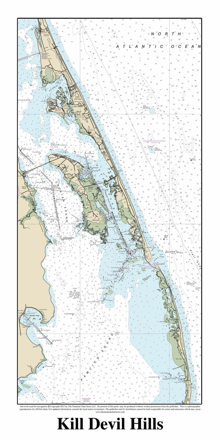 21 best nautical chart art images on pinterest nautical chart charts coastal graphics geenschuldenfo Image collections