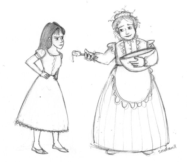 """124 Best Images About Ella Enchanted On Pinterest: Ella Enchanted - """"Prove It"""" By"""