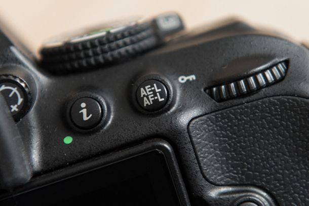 From bracketing and AE Lock to exposure compensation and more, learn when it's best to use each option for adjusting exposure so you get it right every time