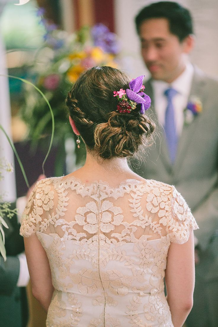 21 best bridal hair accessories images on pinterest | bridal hair