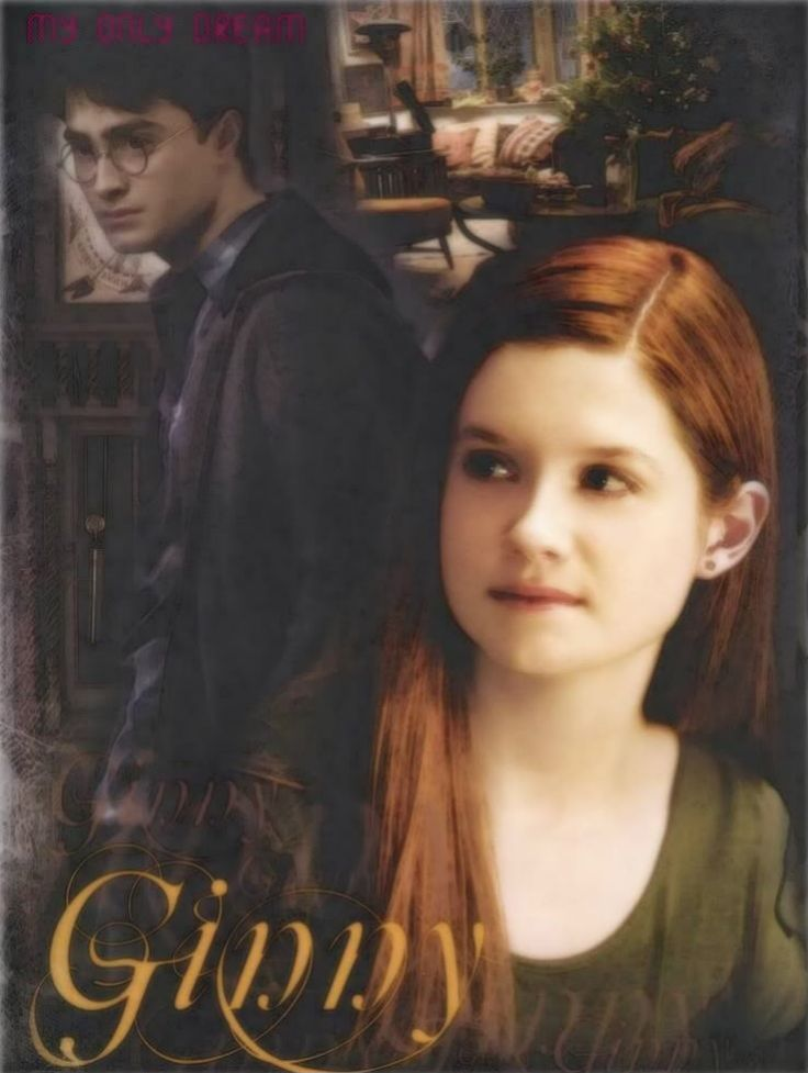 harry and ginny meet after the war fanfiction websites