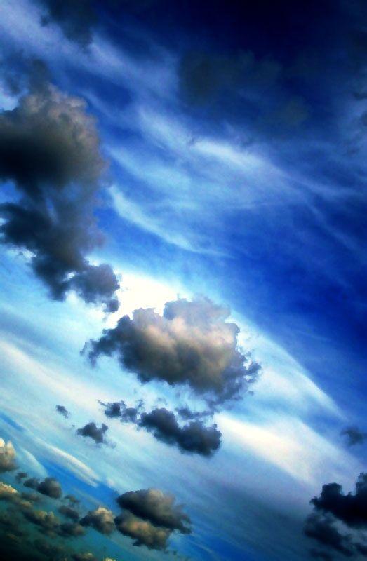 oriEnt Blue » PhotoMoment » photography, galleries, forum, marketplace, news, community