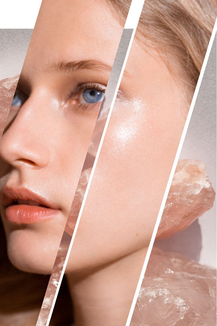 Super Glow by Glossier #18
