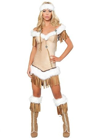 51 best pocahontas images on pinterest indian costumes baby click image above to purchase sexy indian snow princess costume native american indian costumes solutioingenieria Gallery