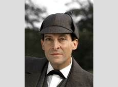 Jeremy Brett, The Sign of Four