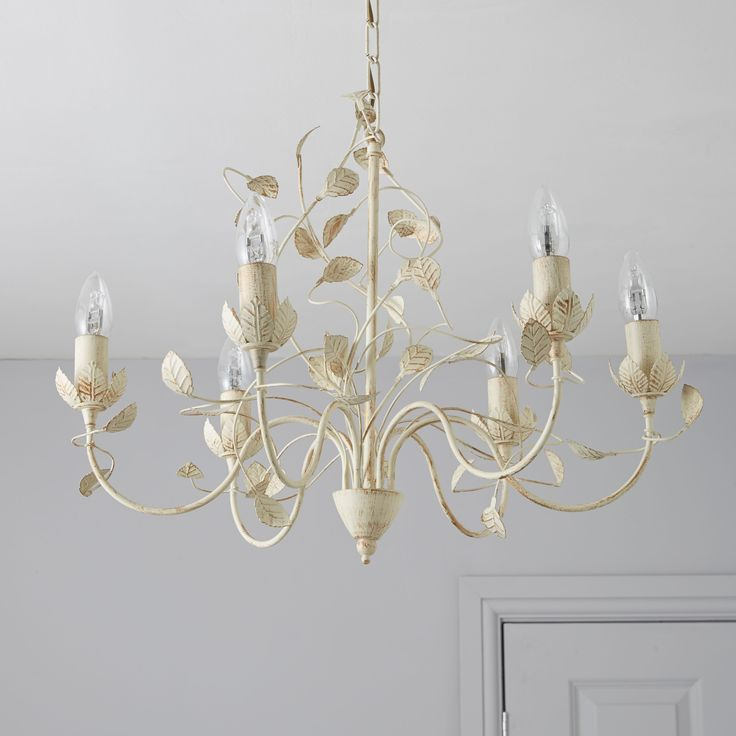 Chandelier Lighting B Q: 271 Best Images About My New Home Furniture On Pinterest
