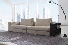 Designer Fabric Lounge Furniture in Melbourne