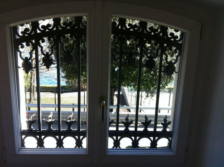 Views of Lago Maggiore, Oggebbio, Italy. Oggebbio apartment rental
