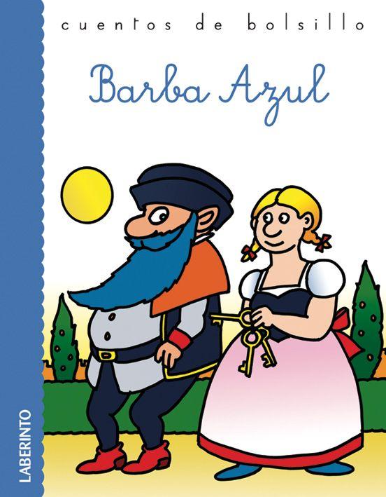 """Había una vez un país en el que vivía una joven valiente y amable llamada Prímula. Un día su padre le dijo: """"Todas las chicas de tu edad ya están casadas. Un caballero de una ciudad vecina ha pedido tu mano y he decidido que te casarás con él""""."""