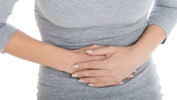6 Facts You Should Know About Tapeworms - Sharecare