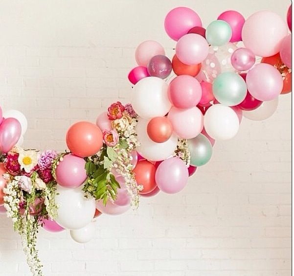 1000 images about arches garland organic on pinterest bridal showers birthdays and flower