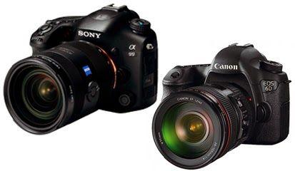 Daftar Harga Kamera Sony Bulan Mei Terbaru 2014- - -Sony telah meluncurkan tiga kamera Compact baru, dua di antaranya membanggakan body yang berukuran slim, dan yang satunya memiliki semua hiasan outdoor - See more at: http://daftarhargateknologi.blogspot.com/2014/04/daftar-harga-kamera-sony-bulan-mei.html#sthash.x8xiiB9T.dpuf