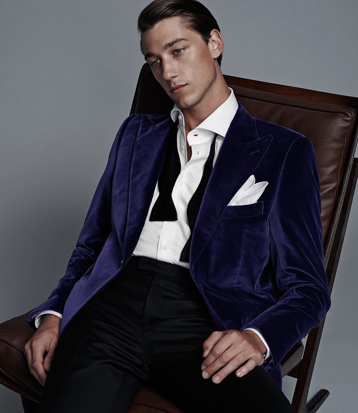 Cifonelli Fall Winter 2015 Collection at Barneys New York