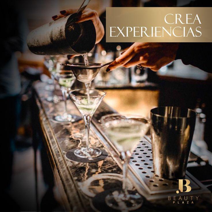 Forma Parte de la primera Plaza Gourmet de Santa Cruz, un espacio con deliciosas opciones gastronómicas para deleitar al paladar en divertidos encuentros sociales y de trabajo.  Alquiler de Locales comerciales: 3446060 – 77612141