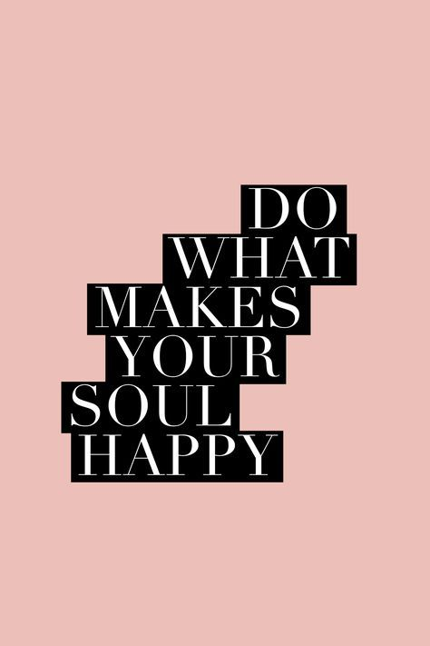 2267 best images about quotes. on Pinterest  Words, Mottos and Work hard