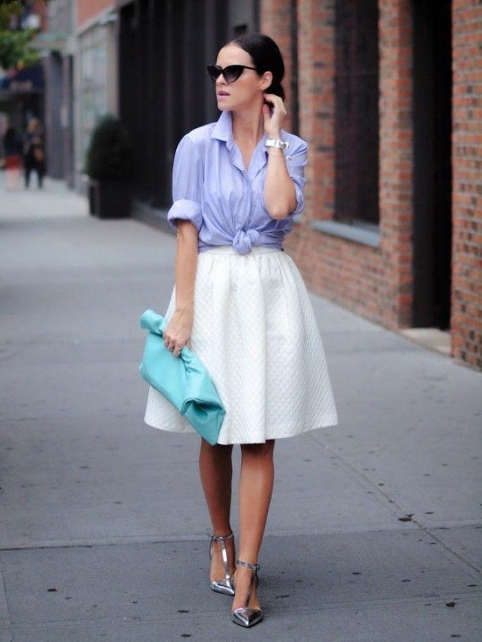a37abe937 Pin by Laurie Gale on Pulp Fiction | Fashion, Style, Modest fashion