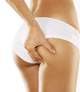 Rimedi contro la #cellulite: impacchi #anticellulite con fondi di #caffè. La cellulite è un inestetismo della #pelle che colpisce in particolar modo le donne. Questo accade perché gli ormoni sessuali femminili tendono... >> http://www.trattamentinaturali.com/cure-rimedi/caffeina-contro-la-cellulite-impacchi-anticellulite-con-fondi-di-caffe-fai-da-te/